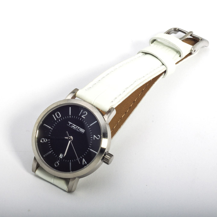 Armbanduhr Damen 5 bar