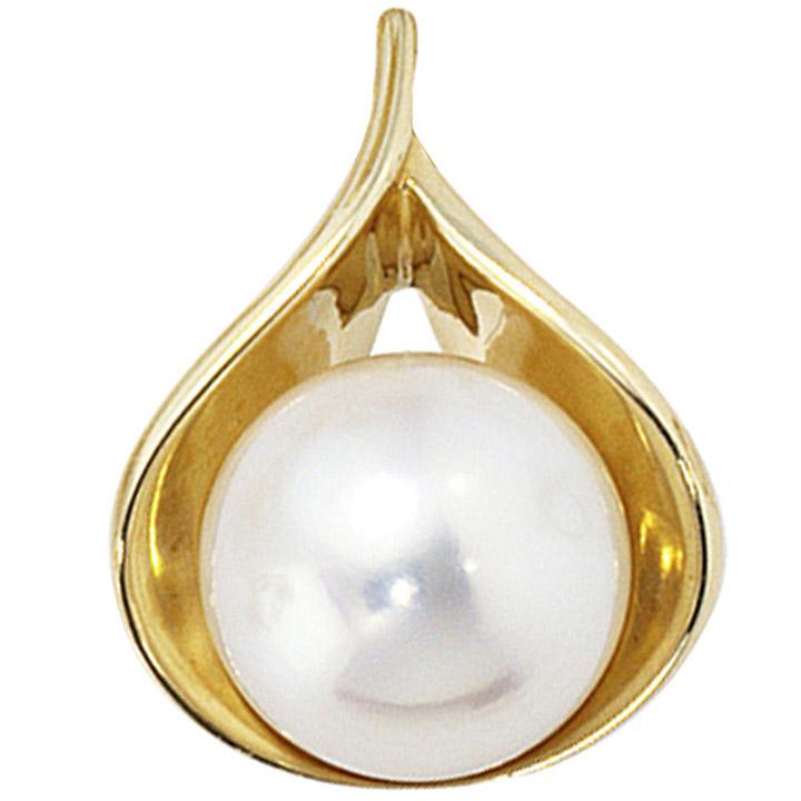 DF0C Prisma  Suncatcher Für  Perle  Anhänger  Anhänger  Perle  Perle  Lampe