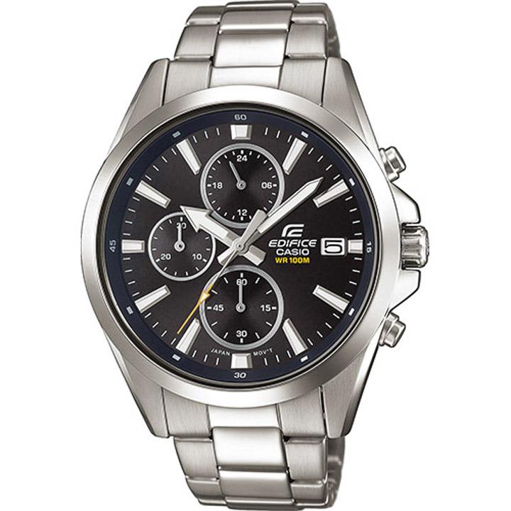 Armbanduhr Classic