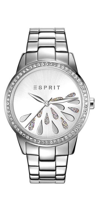Armbanduhr ES-AVERY