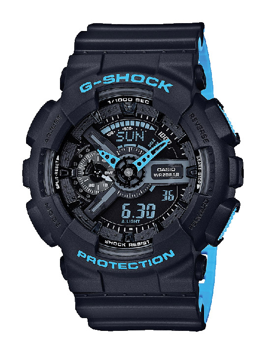 Armbanduhr G-SHOCK Style Series