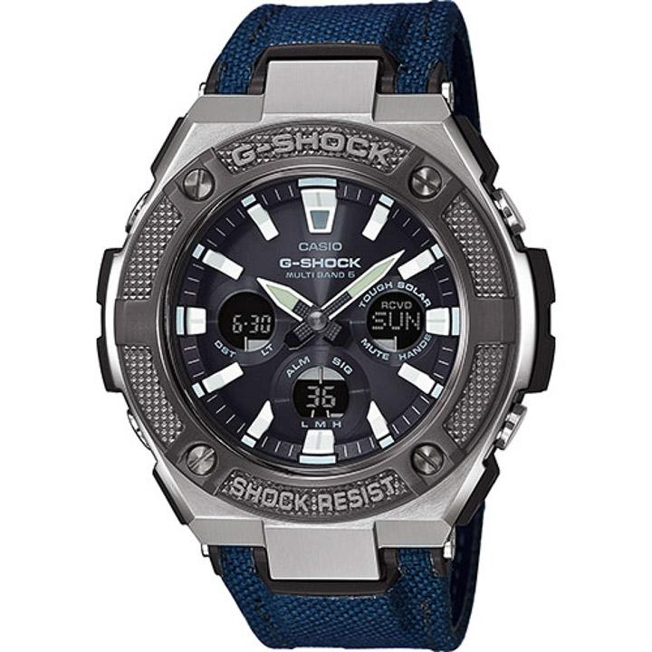 Armbanduhr G-SHOCK Premium