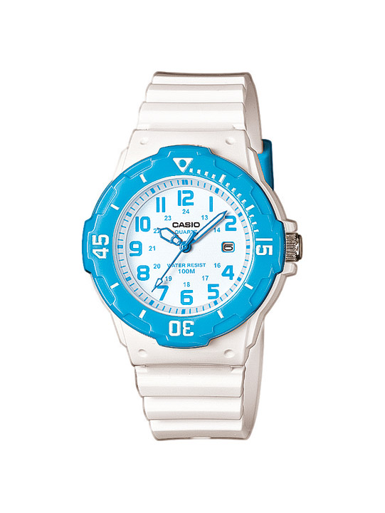 Armbanduhr Collection Women