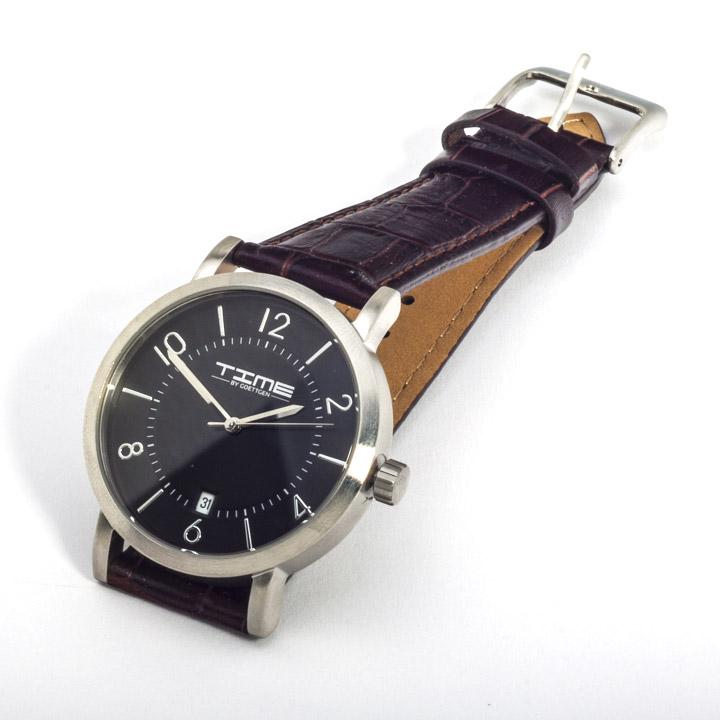 Armbanduhr Herren 5 bar