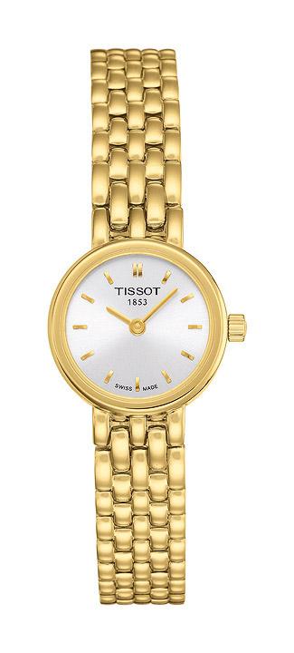 Armbanduhr Damen LOVELY