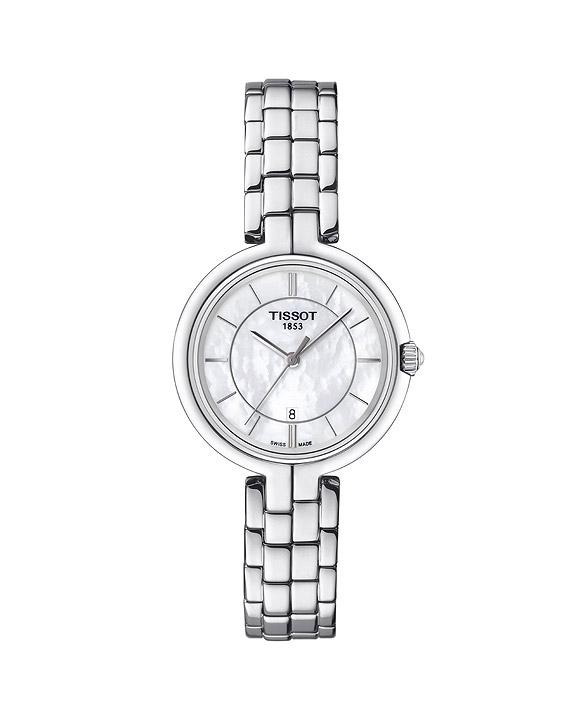 Armbanduhr Damen FLAMINGO
