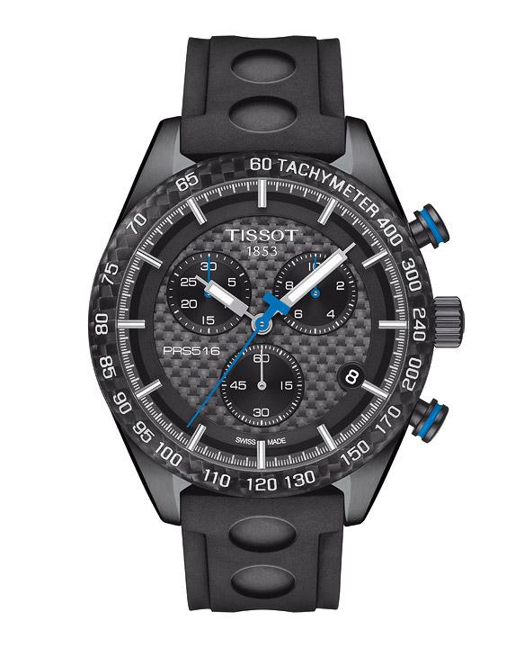 Armbanduhr Herren PRS 516 CHRONOGRAPH