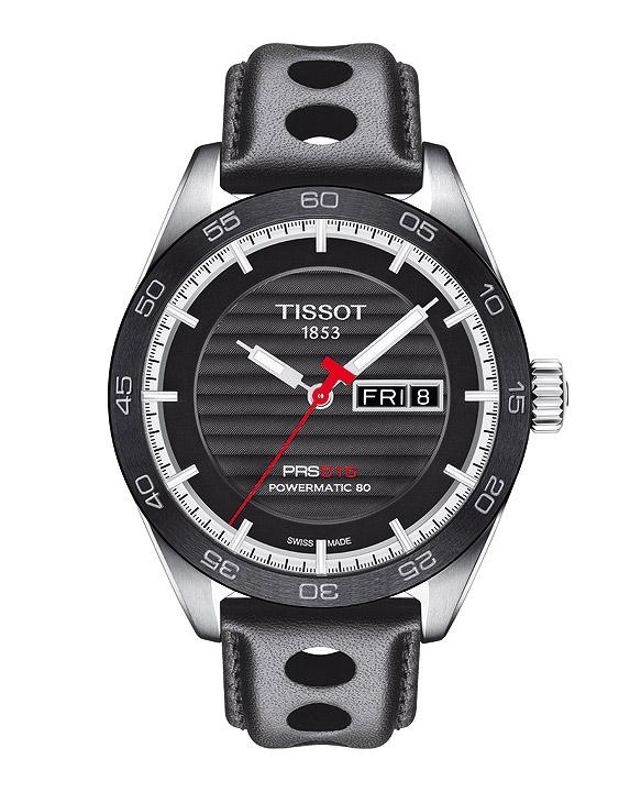 Armbanduhr Herren PRS 516 POWERMATIC 80
