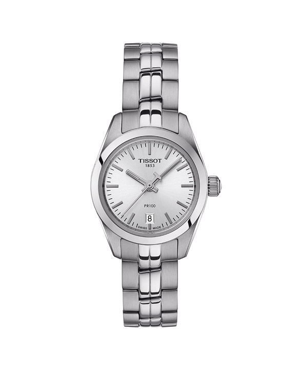 Armbanduhr Damen PR100