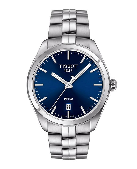 Armbanduhr Herren PR 100