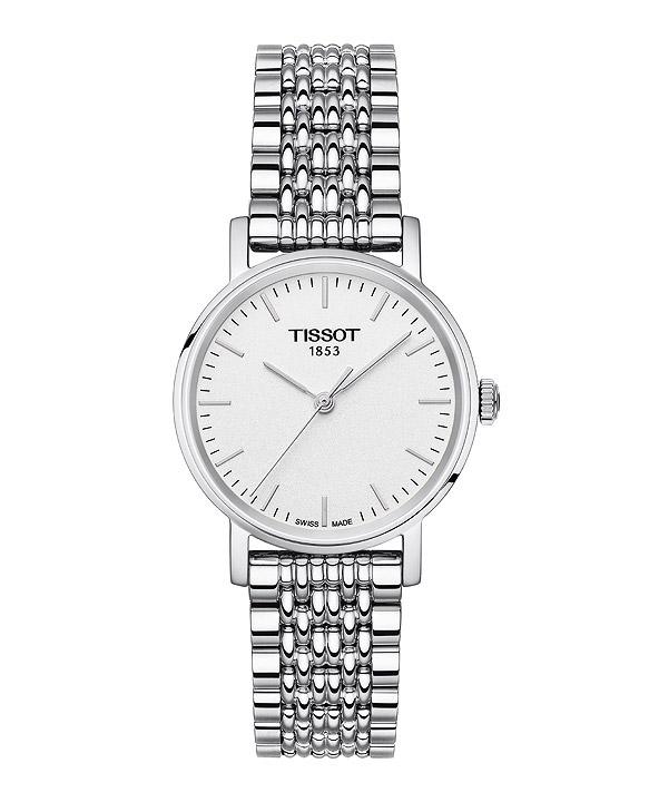 Armbanduhr Damen EVERYTIME SMALL