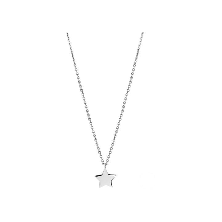 Collier 925 Silber 40-45 cm
