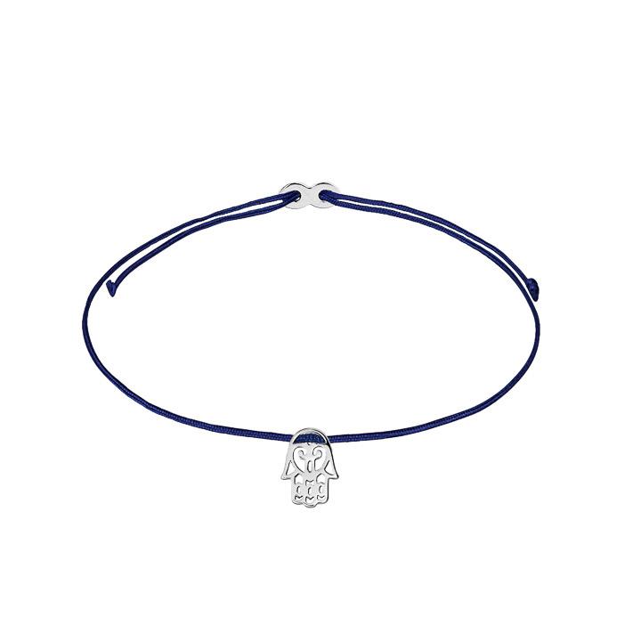 Armband 925 Silber  15-18,5 cm