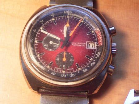 2008-11-01 054.jpg