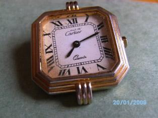 Cartier Uhr 004.jpg