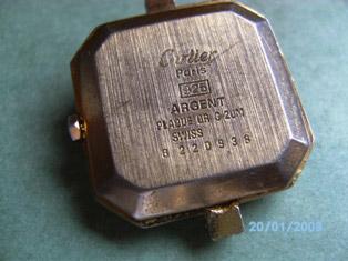 Cartier Uhr 002.jpg