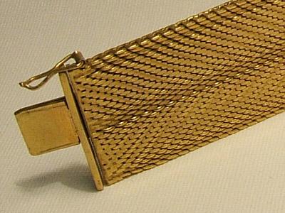 armband3.jpg
