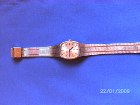 Uhren 001.jpg