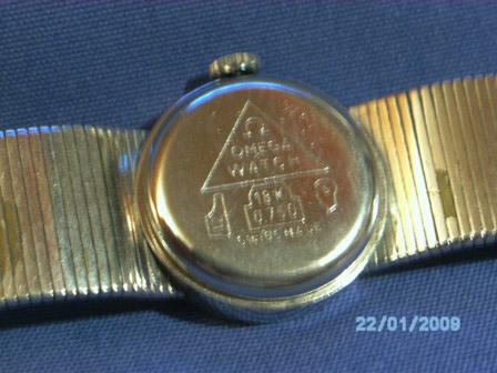 Uhren 020.jpg