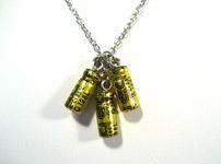 metallic_yellow_triple_capacitor_necklace2-150h.jpg