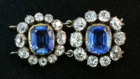 Saphire mit Diamanten.jpg