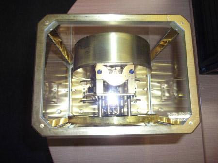DSCF1275.JPG