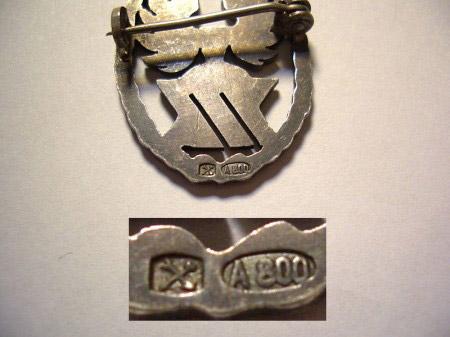 CIMG6078.JPG