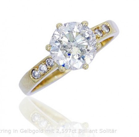 Großer Diamantring.jpg