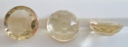 Champagner-Quarz lagernd in 6mm 8mm und 10mm.JPG