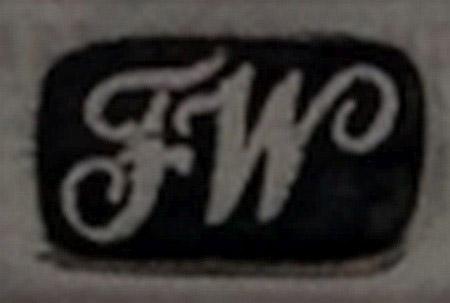 fw3.jpg