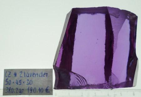 Cubic Zirconia Rohware lavender.JPG