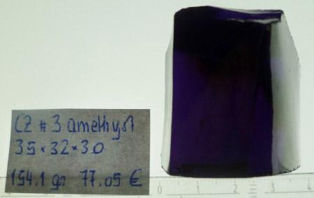 Cubic Zirconia Rohware amethyst.JPG