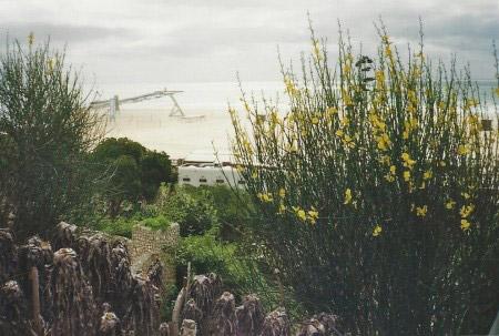 11 Praia da Rocha.jpg