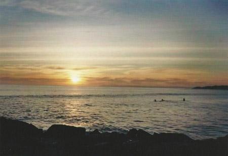 2 Sunset.jpg