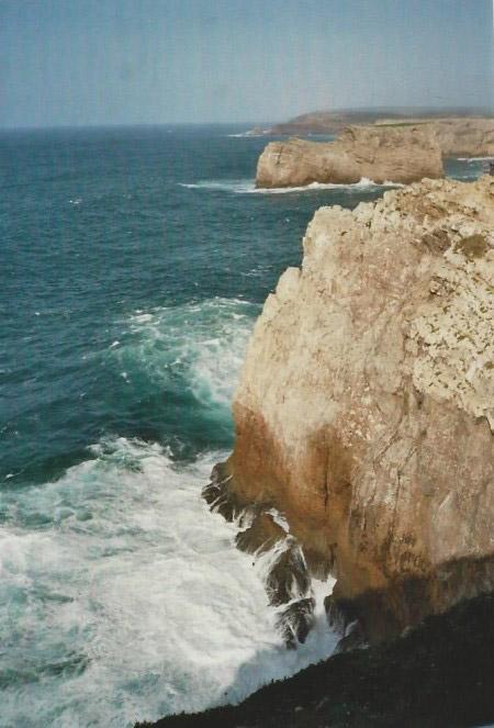 8 Cabo de Sao Vincente Westküste.jpg