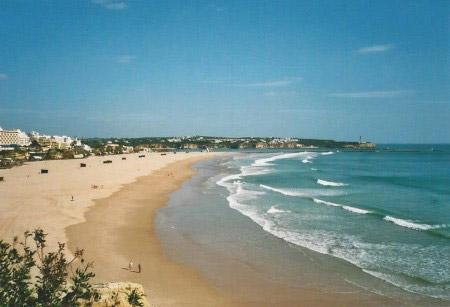 Praia da Rocha 3.jpg