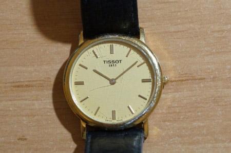 Tissot - Herren - Armbanduhr - 2 - 1000.jpg