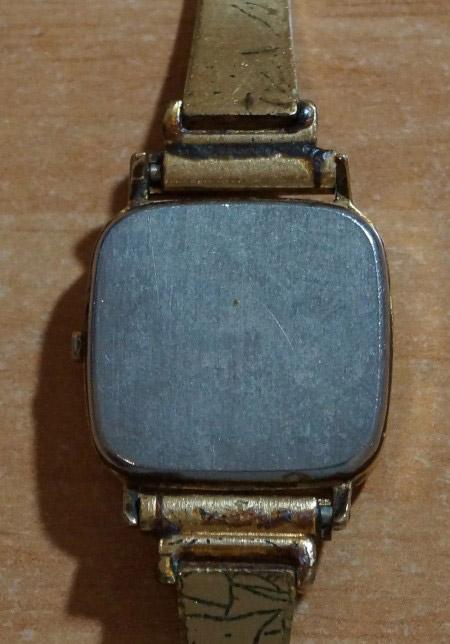 Tissot - Stylist - Damen - Armbanduhr - 5 - 1000.jpg