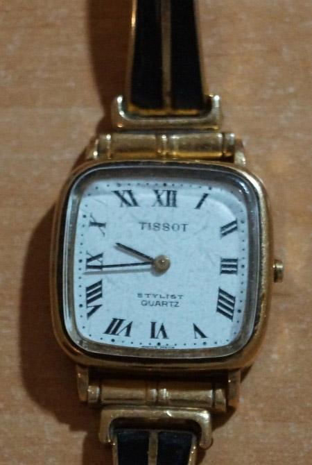 Tissot - Stylist - Damen - Armbanduhr - 4 - 1000.jpg