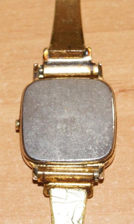 Tissot - Stylist - Damen - Armbanduhr - 3 - 1000.jpg