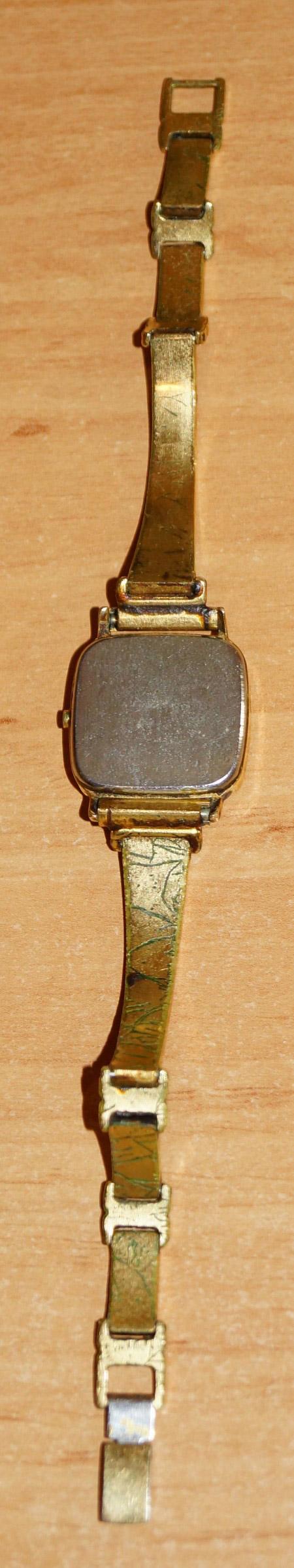Tissot - Stylist - Damen - Armbanduhr - 1 - 1000.jpg