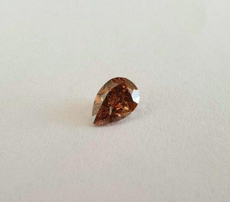 Chocolate-Diamant