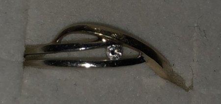 Gold Ring Wert?