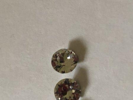 Sind das echte Steine?