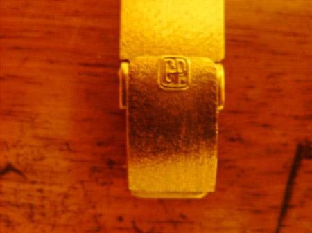 HPIM2865.JPG