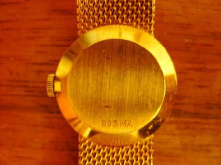 HPIM2856.JPG