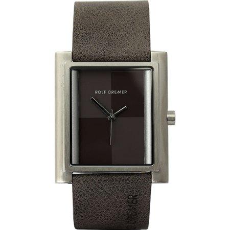 Rolf Cremer Design Uhr zu verkaufen