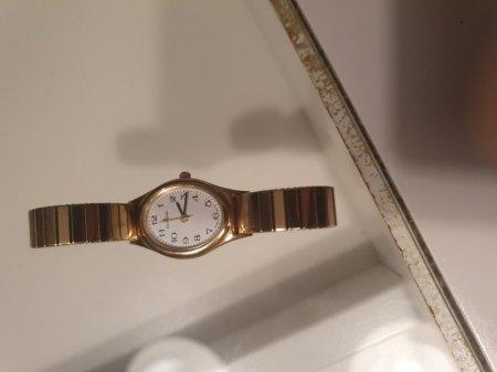 Wert Dugena Uhr