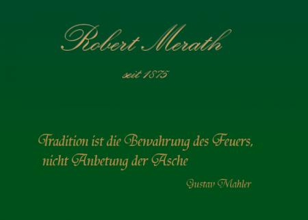 Ulmer Schmuck
