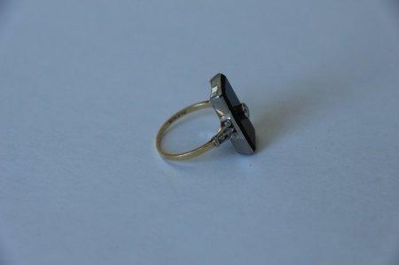Verkaufswert - zwei Ringe & ein Kettenanhänger
